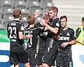2018-08-19 BFC Dynamo vs. 1. FC Köln (DFB-Pokal) by Sandro Halank–255.jpg