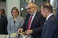 2018-11-09 Besuch Minister bei Gebr Alexander Musikinstrumentenfabrik 1020.jpg