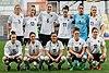20180405 FIFA Women's World Cup Qualification AUT-SRB 850 6615.jpg