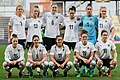 20180405 FIFA Women's World Cup Qualification AUT-SRB 850 6615.jpg