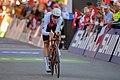 20180926 UCI Road World Championships Innsbruck Men's ITT Stefan Küng 850 9804.jpg