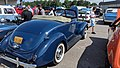 2018 DCHS Car Show - A Celebration of Classic Cars, Community… and Family! (42620656392).jpg