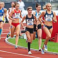 2018 DM Leichtathletik - 5000 Meter Lauf Frauen - by 2eight - 8SC0850.jpg