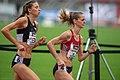 2018 DM Leichtathletik - 800 Meter Lauf Frauen - by 2eight - DSC6862.jpg