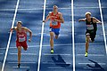 2018 European Athletics Championships Day 1 (13).jpg