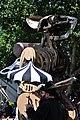 2018 Fremont Solstice Parade - 153-steampunk contingent (43392060012).jpg