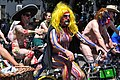 2018 Fremont Solstice Parade - cyclists 191.jpg