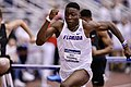 2018 NCAA Division I Indoor Track and Field Championships (39859882395).jpg