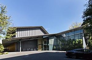 2018 Nezu Museum 1.jpg
