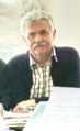 2019, трубач, доцент СПб консерватории Борис Фёдорович Табуреткин, фрагмент фотографии.png