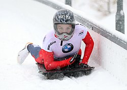 2019-01-04 Women's at the 2018-19 Skeleton World Cup Altenberg by Sandro Halank–116.jpg
