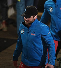 2019-01-05 2-man Bobsleigh at the 2018-19 Bobsleigh World Cup Altenberg by Sandro Halank–058.jpg