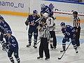 2019-01-06 - KHL Dynamo Moscow vs Dinamo Riga - Photo 16.jpg