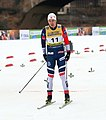 2019-01-12 Men's Final at the at FIS Cross-Country World Cup Dresden by Sandro Halank–033.jpg