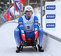 2019-02-01 Doubles Nations Cup at 2018-19 Luge World Cup in Altenberg by Sandro Halank–047.jpg