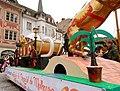 2019-03-09 14-55-07 carnaval-mulhouse.jpg