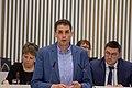 2019-03-13 Marc Reinhardt Landtag Mecklenburg-Vorpommern 5946.jpg