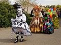 2019-04-21 15-41-59 carnaval-vénitien-héricourt.jpg