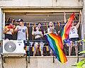 2019.06.14 Tel Aviv Pride Parade, Tel Aviv, Israel 1650017 (48092755131).jpg