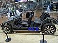 20190617.VW-Manufaktur.-086.jpg