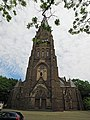 2019 06 09 St. Johann Baptist (Krefeld) (2).jpg