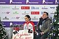 2019 Russian Figure Skating Championships Evgenia Medvedeva 2018-12-22 19-06-30.jpg