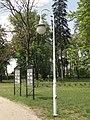 2019 Sanniki, park, 7.jpg