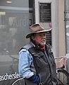 2020-02-18 Aschersleben Stolpersteinverlegung am Haus Breite Straße 41a 0528.jpg