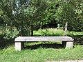 2020-06-19 — Tuinen van Diepenheim, bank 'hier zijn'.jpg