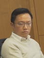 20200102 Jeremy Young Chit-on.png