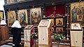 20200212 134122 Це́рковь Свято́го Алекса́ндра Не́вского в Иерусалиме.jpg