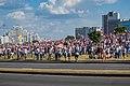 2020 Belarusian protests — Minsk, 16 August p0059.jpg