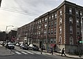 2020 Chauncy Street Cambridge Massachusetts.jpg