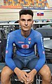 2021 UEC Track Jun & U23 European Championships 157.jpg