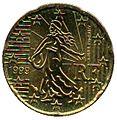 20 euro cent 1999 francia.jpg