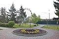 21-104-5006 Mukachevo Peremogy park DSC 6407.jpg