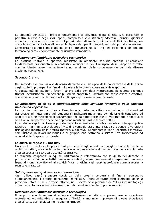 Pagina 211septies Djvu 167 Wikisource