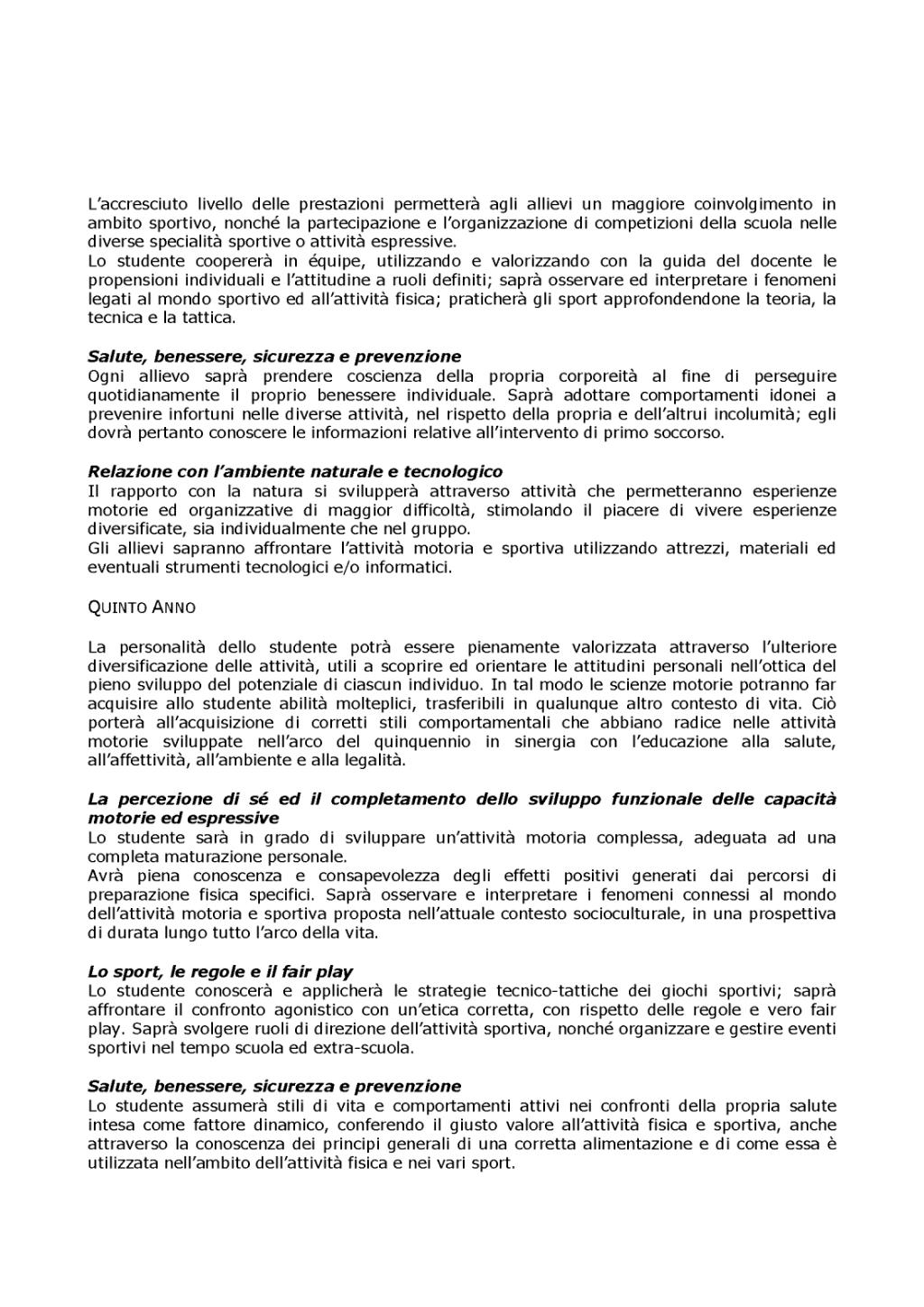 Pagina 211septies Djvu 260 Wikisource