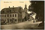 21462-Marienberg-1920-Poststraße-Brück & Sohn Kunstverlag.jpg