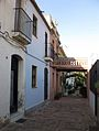 21 Barri de bugaderes d'Horta, c. Aiguafreda.jpg
