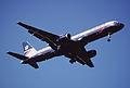 21ab - British Airways Boeing 757-236; G-BIKN@ZRH;22.04.1998 (5398410284).jpg