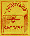 22L1 1859 Brady & Co NY 1c - forgery D.jpg