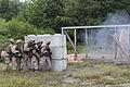 22nd MEU BLT increases explosive capabilities 130828-M-MX805-298.jpg