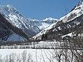 23.3f Les Ecrins vus de la vallée du Drac Blanc.jpg