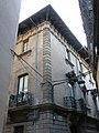 232 Casa Costa, c. Sant Josep 1 - c. Call Nou (Vic).jpg