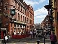23 Anne Street, Dublin.jpg