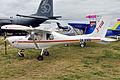 24-5569 Jabiru J120-C LSA (6912440282).jpg