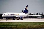 248cc - VARIG LogDC-10-30F, PP-VQY@MIA,21.07.2003 - Flickr - Aero Icarus.jpg