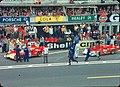 24 heures du Mans 1970 (5001113068).jpg
