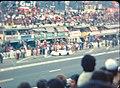 24 heures du Mans 1970 (5001156976).jpg